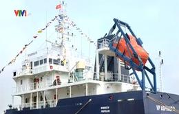 ASEAN cần thêm nỗ lực chống cướp biển