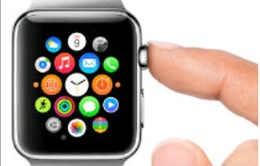 Apple Watch sẽ sản xuất rộng rãi từ tháng 1/2015?