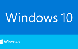Windows 9 chưa ra, Windows 10 đã tới