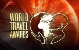 Lịch sử giải thưởng du lịch thế giới (WTA)
