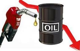 Xăng dầu thế giới giảm và tác động tới ngân sách Nhà nước