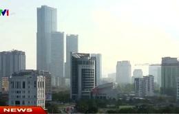 Hà Nội: Giải quyết nợ xây dựng cơ bản trong năm 2015