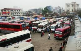Bộ Tài chính yêu cầu tăng cường quản lý giá cước vận tải