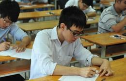 235 trường ĐH, CĐ xét tuyển từ kết quả thi THPT quốc gia