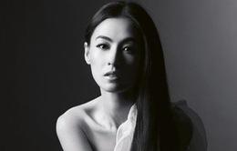 Công ty quản lý bức xúc vì Trương Bá Chi bị miệt thị