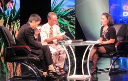 Chuyện đương thời: Việt Nam có trợ giá cho nước khác qua xuất khẩu gạo?