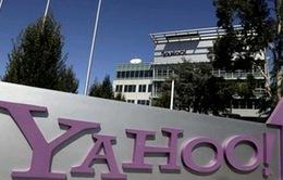"""Yahoo từng bị """"dọa"""" phạt 250.000 USD/ngày nếu từ chối hợp tác với NSA"""