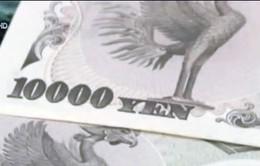 Capital Economics: Mức tăng thuế tiêu thụ của Nhật Bản quá gấp