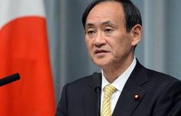 Nhật công bố biện pháp trừng phạt bổ sung nhằm vào Nga