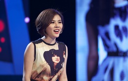 Vân Trang chưa từng bị ám ảnh bởi vai diễn
