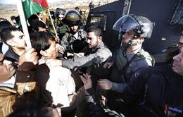 Cộng đồng quốc tế kêu gọi điều tra về cái chết của Bộ trưởng Định cư Palestine