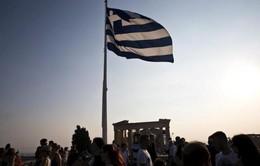 ECB yêu cầu Hy Lạp bơm vốn vào 4 ngân hàng để tránh rủi ro