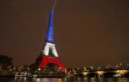 Tại sao truyền thông đặc biệt quan tâm tới vụ khủng bố ở Paris?