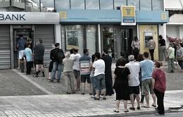 Ảnh hưởng của gói cải cách mới đối với nền kinh tế Hy Lạp thế nào?