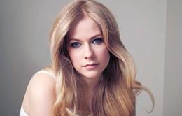 Avril Lavigne muốn bắt đầu một cuộc sống mới sau khi khỏi bệnh