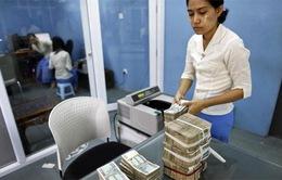 Myanmar chuẩn bị mở cửa sàn giao dịch chứng khoán đầu tiên