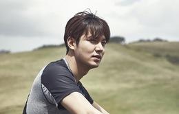 Fan Lee Min Ho được khen vì năng làm từ thiện