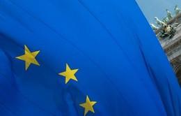 Nga có thể mở rộng danh sách đen hạn chế công dân của EU