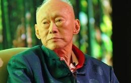 [Infographic] Dấu mốc đáng nhớ trong cuộc đời và sự nghiệp của ôngLý Quang Diệu