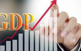 GDP năm 2015 tăng 6,68%, cao nhất trong 5 năm