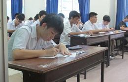 TP.HCM: Dự kiến ngày 10/7 chấm xong môn trắc nghiệm