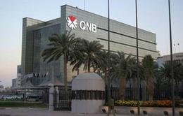 Qatar thành lập ngân hàng đầu tiên tại Việt Nam