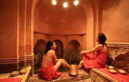 Sáu bí quyết làm đẹp đơn giản nhưng hiệu quả của phụ nữ Maroc