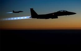 Mỹ xác nhận tiêu diệt các thủ lĩnh cấp cao IS và Al-Shabaab
