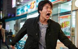 Kwon Sang Woo chuẩn bị trở lại màn ảnh rộng