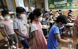Hàn Quốc hợp tác với nước ngoài kiểm soát dịch MERS
