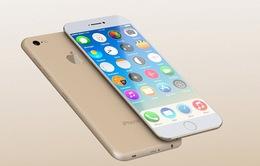 iPhone 7 Plus sẽ có RAM 3GB và dùng chip A10