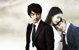 Phim mới trên D-Dramas: Gã si tình