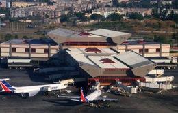 Các hãng hàng không Mỹ sẵn sàng mở đường bay tới Cuba