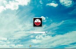 Top 4 công cụ cho màn hình đăng nhập đẹp trên Windows 7