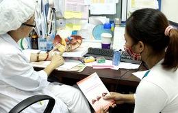 Việt Nam hưởng ứng ngày Viêm gan Thế giới
