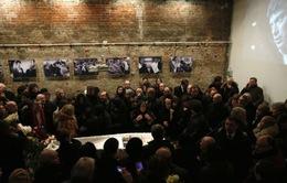 Diễn biến mới nhất vụ ám sát cựu Phó Thủ tướng Nga Nemtsov