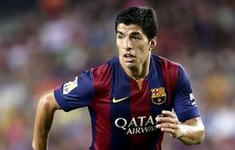 10 bản hợp đồng đắt giá nhất lịch sử Barcelona