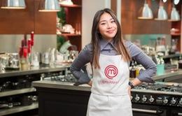 Nữ đầu bếp trẻ gốc Việt làm rạng danh ẩm thực Việt Nam