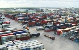Kinh tế Việt Nam có thể tăng trưởng 6,4% năm 2015
