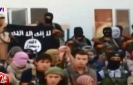 Phillipines tiêu diệt 8 đối tượng khủng bố có liên hệ với ISIS