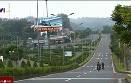 Dự án giao thông dư vốn hàng nghìn tỷ đồng nhờ đẩy nhanh tiến độ