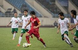 SEA Games 28: Sự cố của bóng đá Indonesia ảnh hưởng tới ĐT Việt Nam như thế nào?