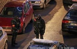 Bỉ bắt giữ nghi can thứ 9 trong vụ tấn công khủng bố tại Pháp