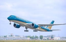 Vietnam Airlines tung vé khứ hồi đi Bangkok giá 609.000 đồng