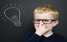 Con người thông minh nhất ở độ tuổi nào?