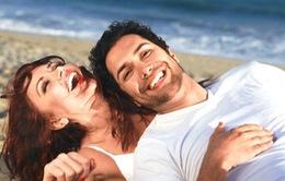 6 khác biệt thú vị giữa bạn trai và ông xã