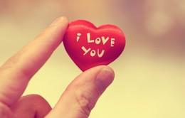 5 điều các cô gái cần phải nhớ khi tỏ tình trước
