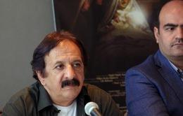"""Iran chiếu phim sử thi đắt giá """"Mohammad"""": Thể hiện """"hình ảnh đích thực của đạo Hồi"""""""