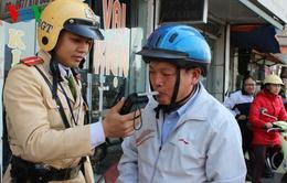 Hà Nội: 48 người tử nạn giao thông trong tháng 2/2015