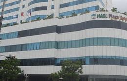 """Đà Nẵng: Thang máy """"rơi nhanh"""" từ tầng 6 khách sạn, 10 người bị thương"""